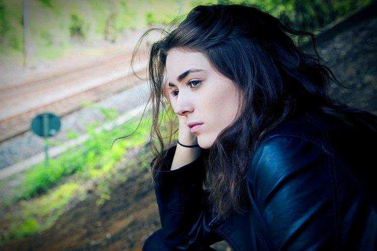 der umgang mit einer bipolaren erwachsenen